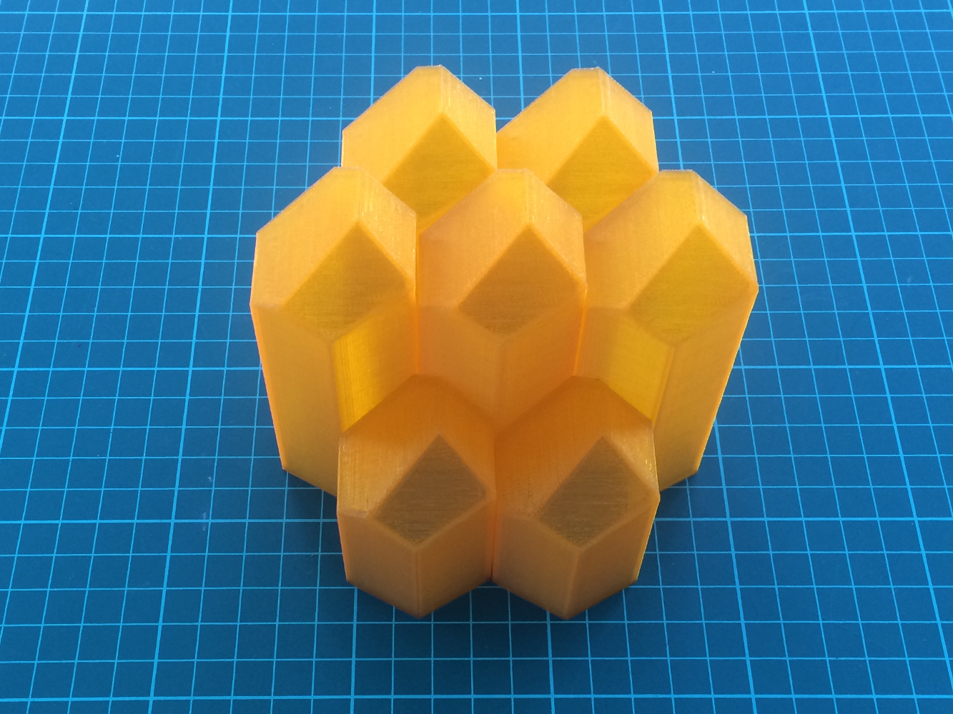 3D-print-example-13.png