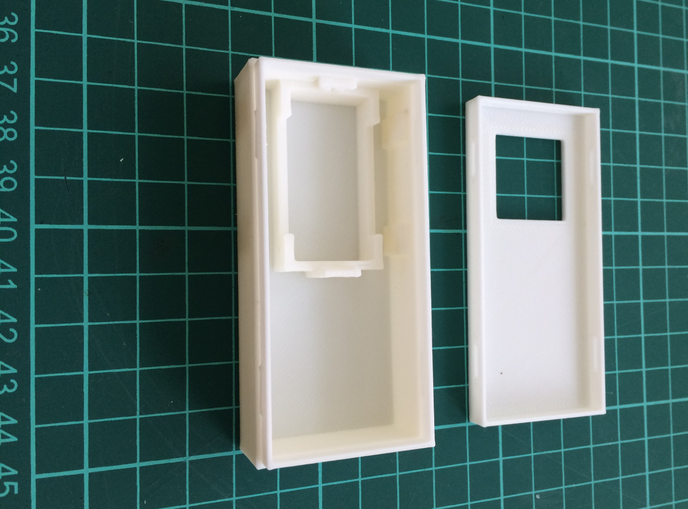 3D-print-example-16.png